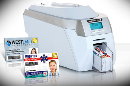 plastic card printing machine - Business Card Printing